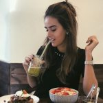 3 dicas para melhorar a digestão