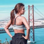 Semana 6 - A uma semana da meia maratona de Lisboa