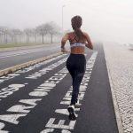 Faster Then: a nova campanha da Adidas