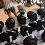 O treino de força é ou não importante para a corrida?