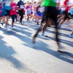Como melhorar tempos no treino de corrida