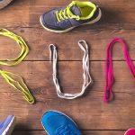 Lista de ténis para correr